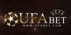 เล่น ufabet ไม่มีโฆษณามารบกวนใจ